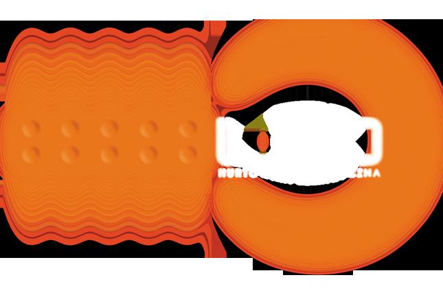 Hurtownia Elektrotechniczna LED Sp. z o.o. - Kluczbork - Zapraszamy!